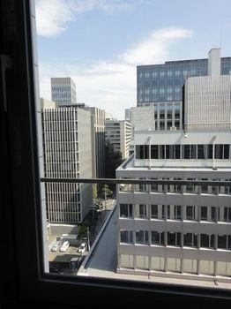 029_窓の外.jpg