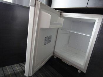 027_冷蔵庫の中.jpg